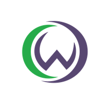 Digital Camera Warehouse logo