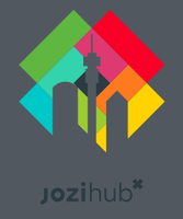 JoziHub Connect Session - 8 August 2014