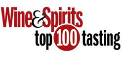 11th Annual Wine & Spirits Magazine's Top 100 Tasting...