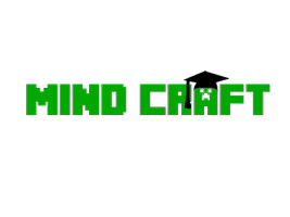 Gamewagon's Mind Craft Games Workshop