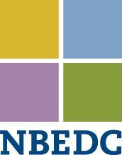 New Bedford Economic Development Council logo