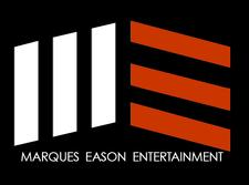 Marques Eason Entertainment logo