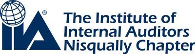IIA Quality Assessment Training