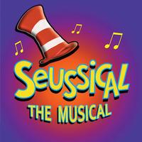 Auditions For Seussical The Musical