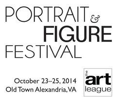Portrait & Figure Festival