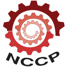 The National Consortium for Creative Placemaking logo