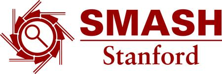 2014 Exhibition & Recognition Event - SMASH Academy at...