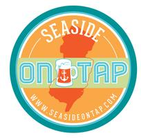 Seaside On-Tap (Beer Festival)