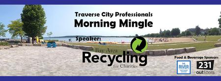 Morning Mingle | Clinch Park