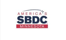 Southwest Small Business Development Center logo