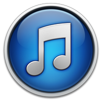 Understanding iTunes- free group class Saturday