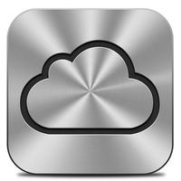 Intro to iCloud - Free Group Class Monday