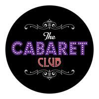 Cabaret Christmas Parties!