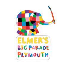 St Luke's Hospice Plymouth logo