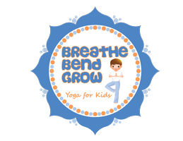 BREATHE BEND GROW - Yoga for Kids! (for Residents of...