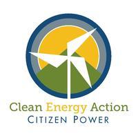 Citizen Power Training