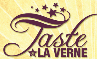 16th Annual Taste Of La Verne - Food and Wine Festival