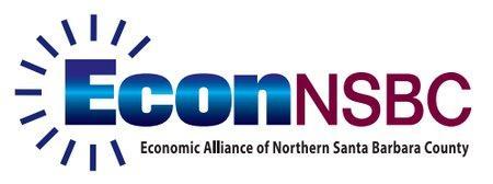 EconNSBC Futures Forum