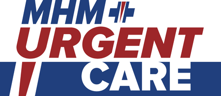 MHM Urgent Care Mid-City Open House