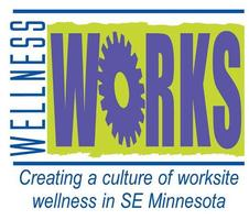 August 20th Wellness Works Workshop