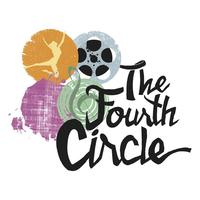 The Fourth Circle -Aug.23 -Saturday at 8:00pm