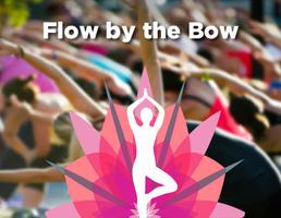 Flow by the Bow