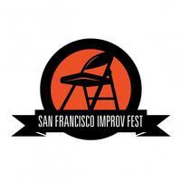 Razowsky and Hamilton (San Francisco Improv Festival...