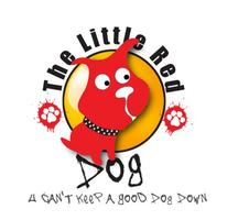 The Little Red Dog Founder's Day Event