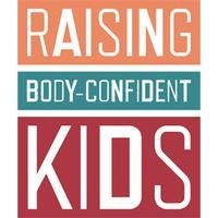 Raising Body-Confident Kids Workshop, Eastern Suburbs,...