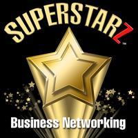 Newport Beach SuperStarz