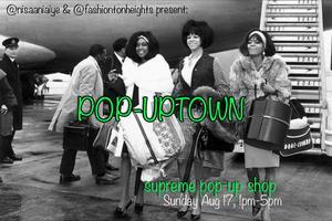 pop-uptown