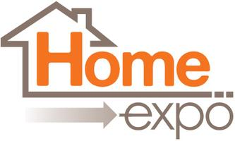 Seeking Local Home Improvement Vendors for Danville Hom...