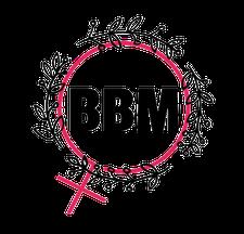 BBManagment logo