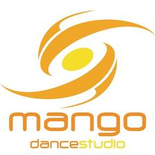 Mango Kids Bollywood logo
