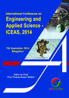 2nd International Conference on Engineering and...