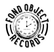 Fond Object Records logo