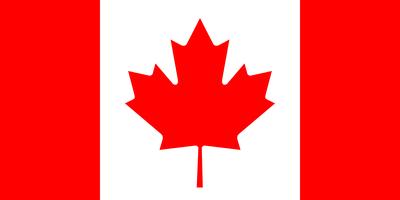"""Conférence """"Partez au Canada apprendre le Game Design"""""""
