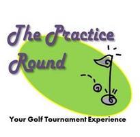 The Practice Round