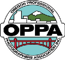 September 2014 OPPA Image Competition
