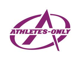 Athletes Only Women's Hockey League