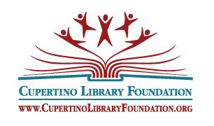 The Cupertino Library:  Why it is Important to Our...