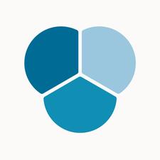Mode Lab logo