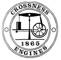 The Crossness Engines Sewage Metropolis Steampunk Convi...