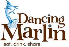 Dancing Marlin Restaurant logo