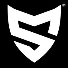 STARTMONSTER logo