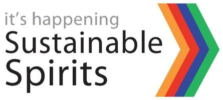 Sustainable Spirits - Chapel Hill August 2014