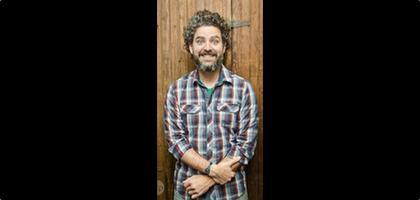 Ryan Singer: Motorco Comedy Night