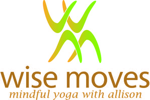 Moderate Level Yoga Classes