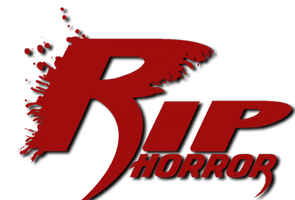 RIP Horror Film Fest & Music Series 2014