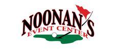 Noonan's Event Center logo
